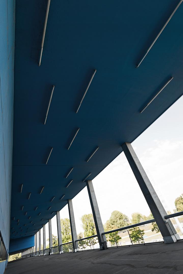 Eissporthalle Dresden