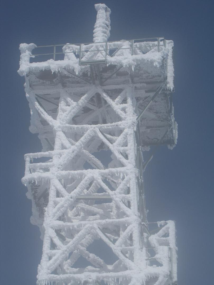 Eisturm