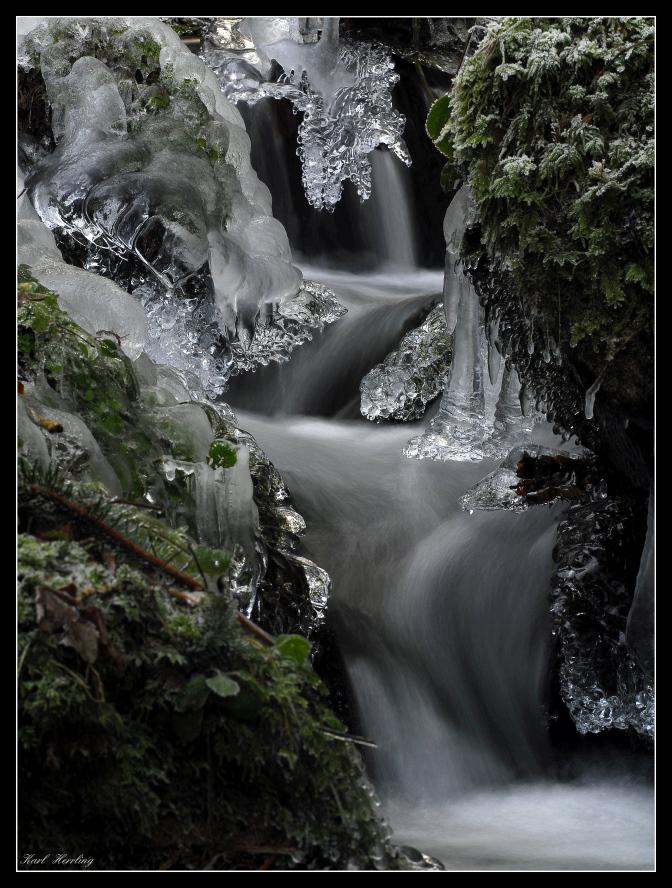 Eiswasser 3