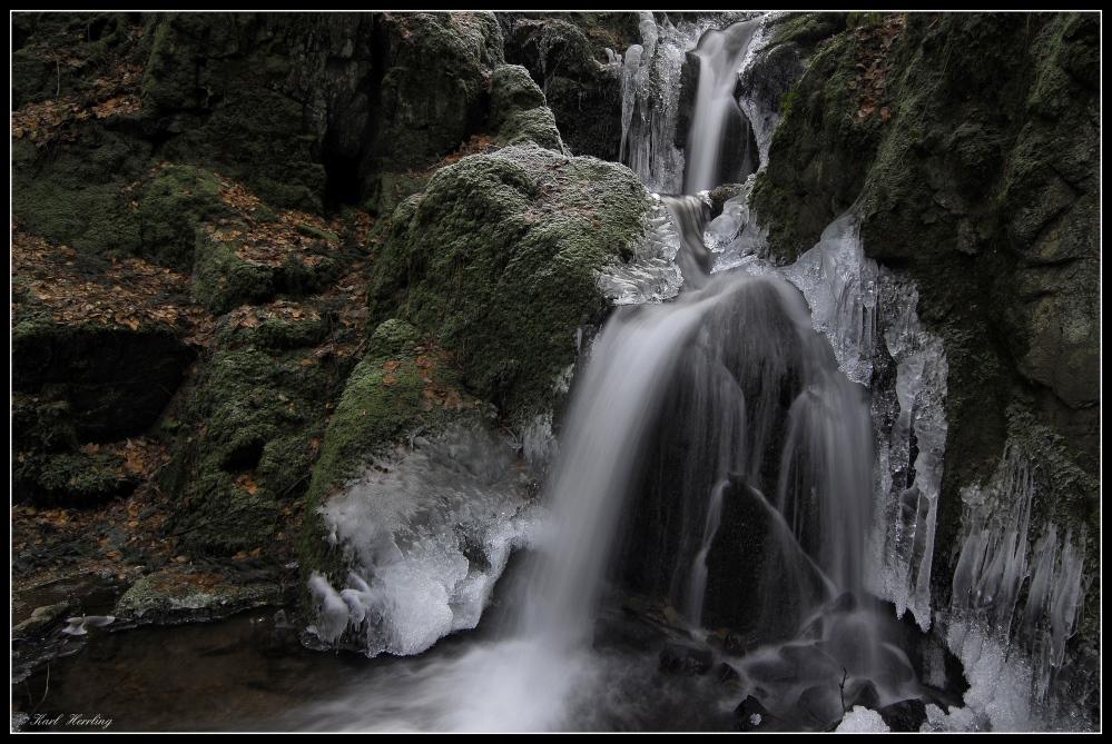 Eiswasser 4