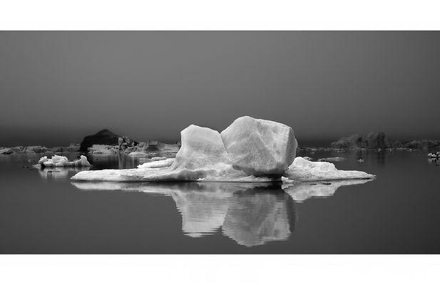Eiswelt