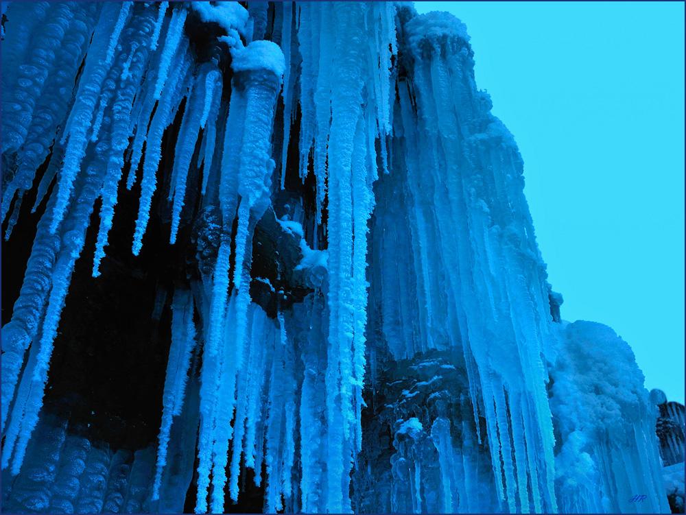 Eiswelten 2