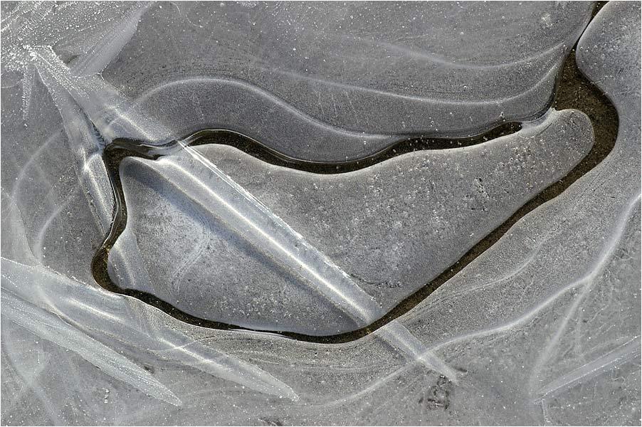 Eiswunder # 2
