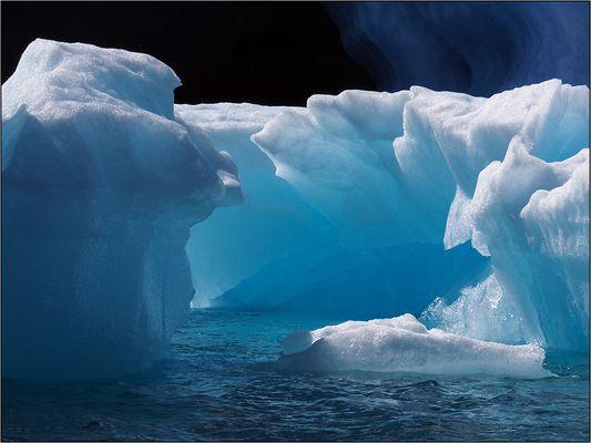 Eiswunderwelten 05