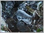 Eiszapfen 3