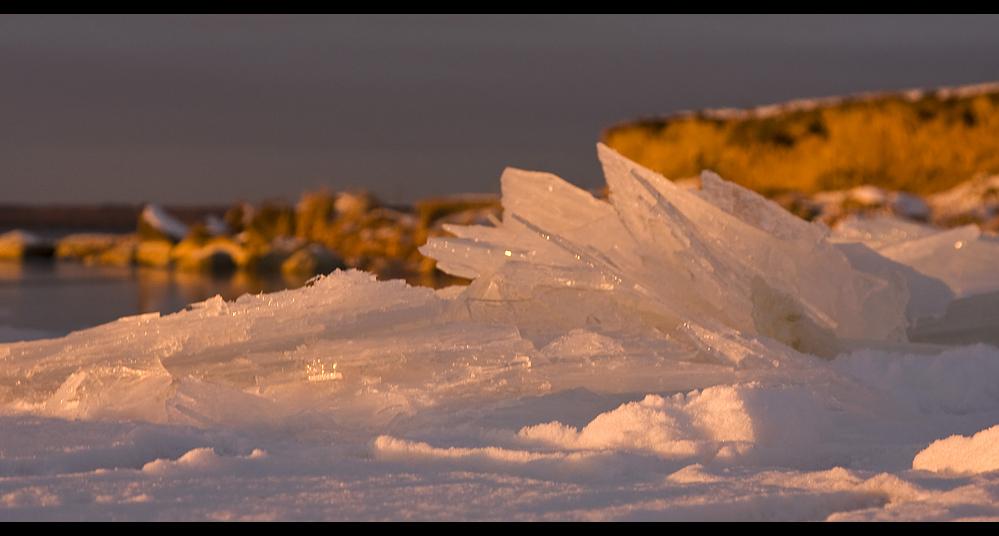 Eiszeit..(2)