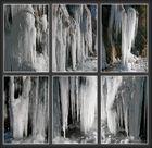 Eiszeiten