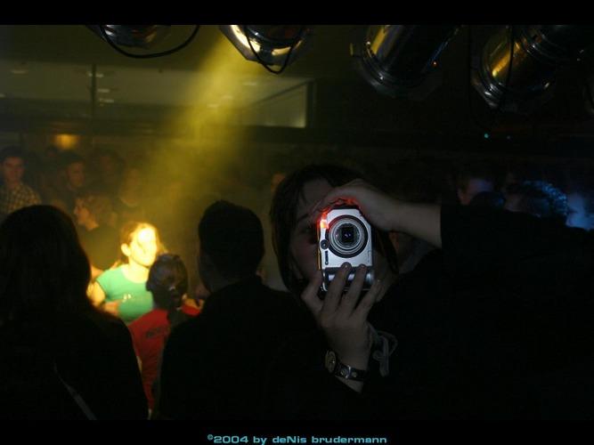 EIT Party WS 04-2