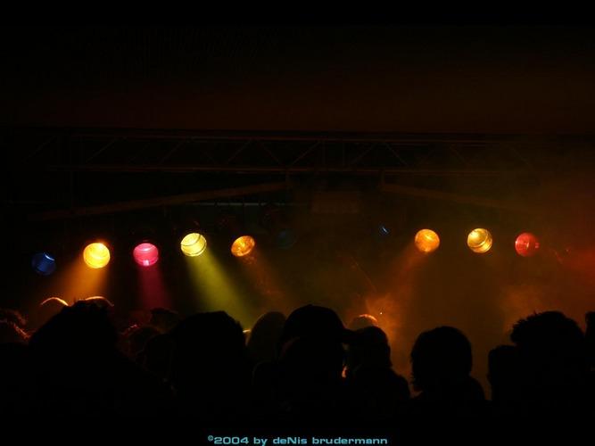 EIT Party WS 04-3
