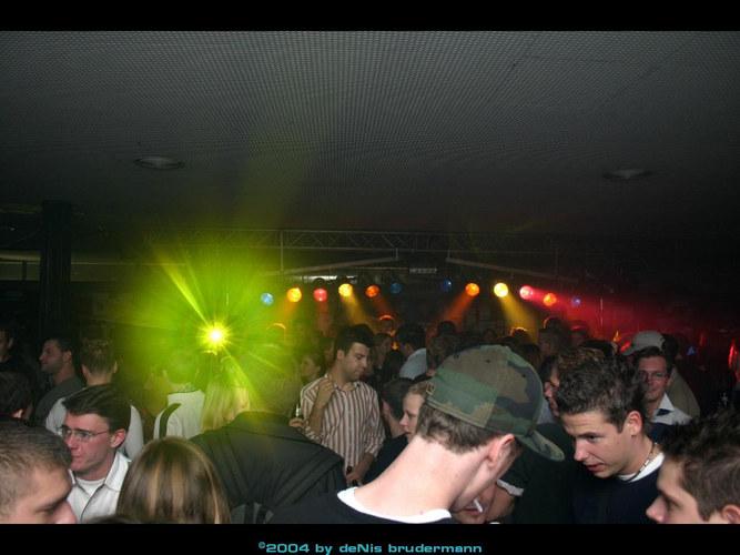 EIT Party WS 04