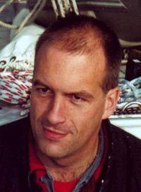 Ekkehard Drath