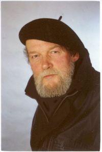 Ekkehard Keßler