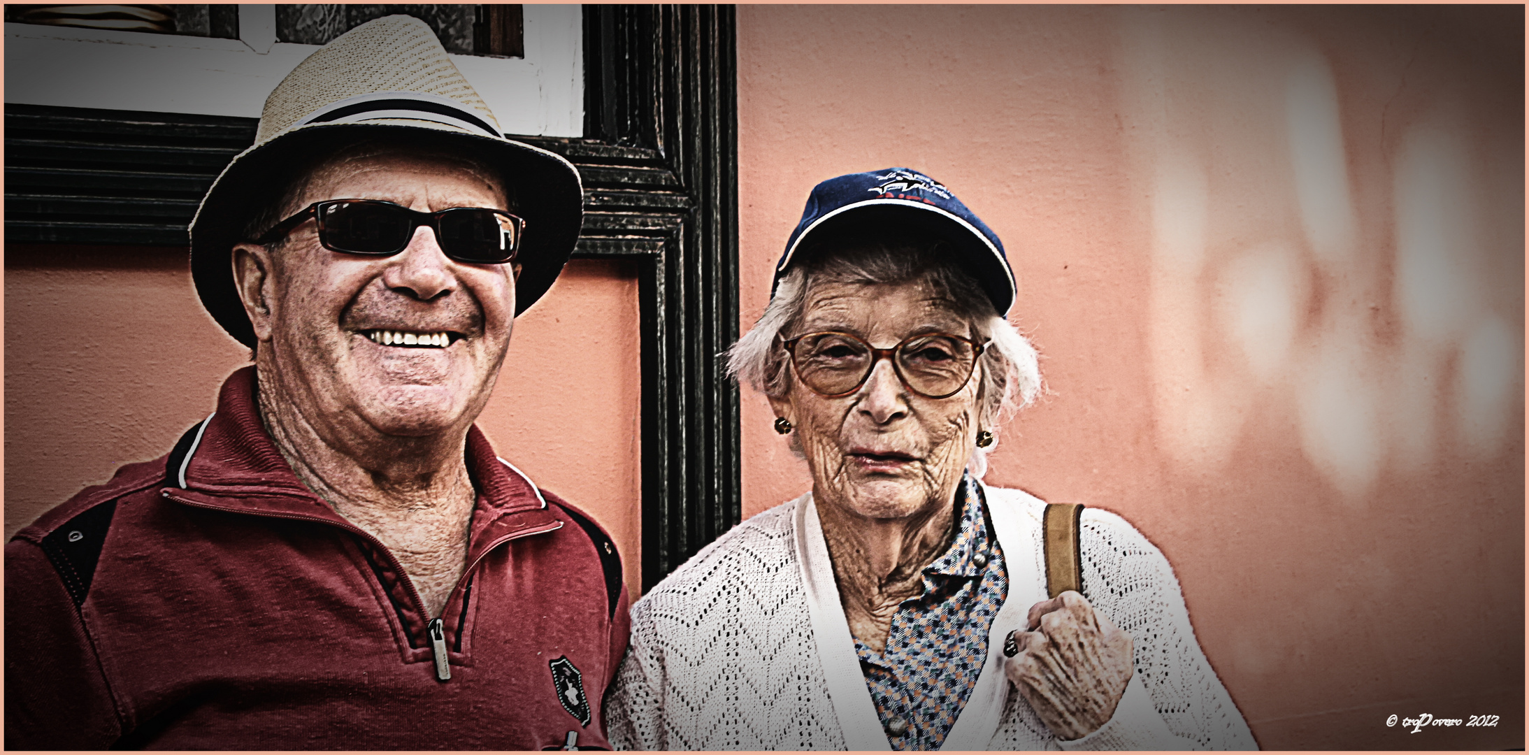 El amor y la edad