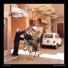 El Ateuf IX, Ghardaia / DZ