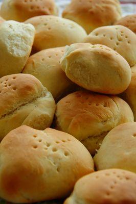 el buen pan