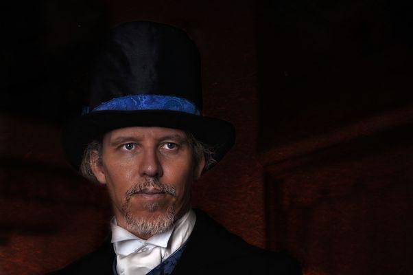 El caballero
