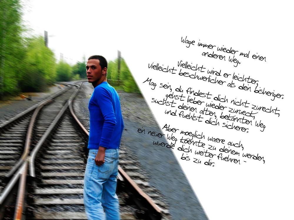 * El camino *
