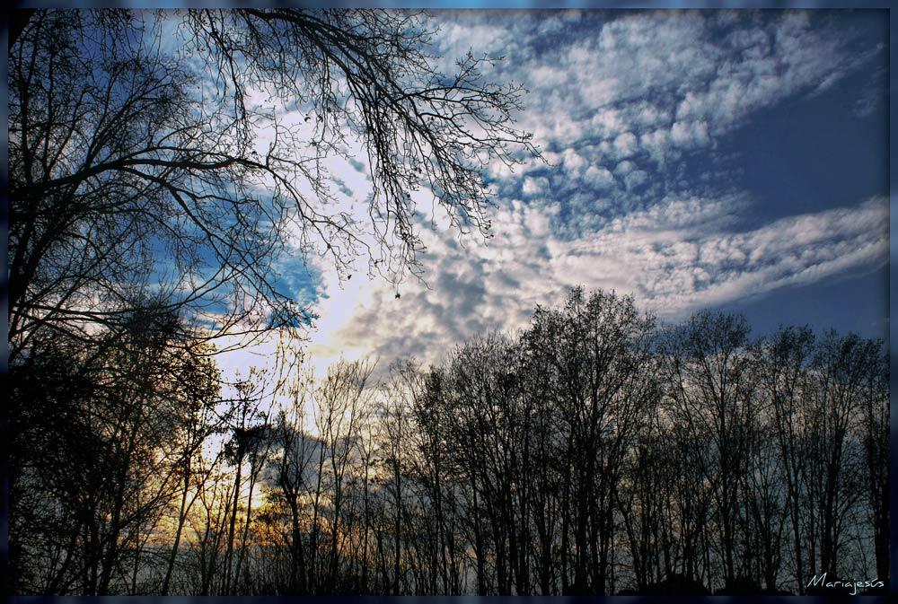 El cielo puede esperar