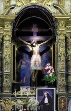 El Cor de Jesus