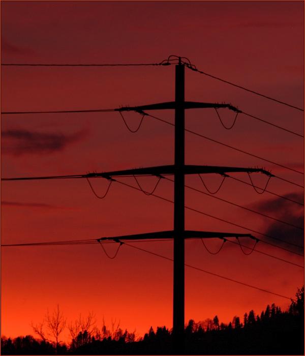 el. Energie