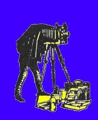 el. fotografo