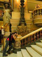 el fotografo,fotografiado