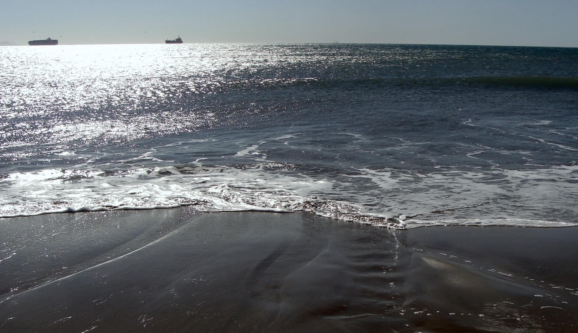El golfo de Fos..02