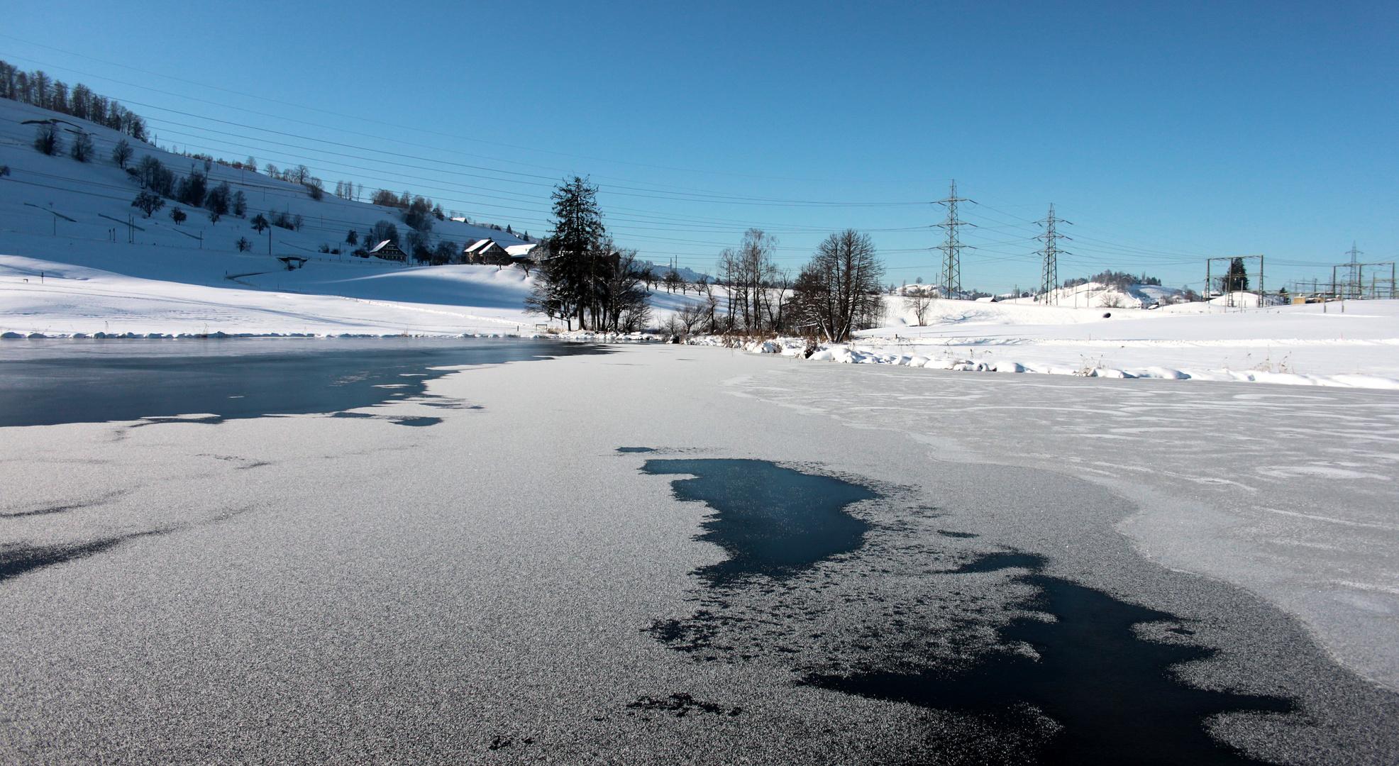 El invierno / L'hiver / Winter...02