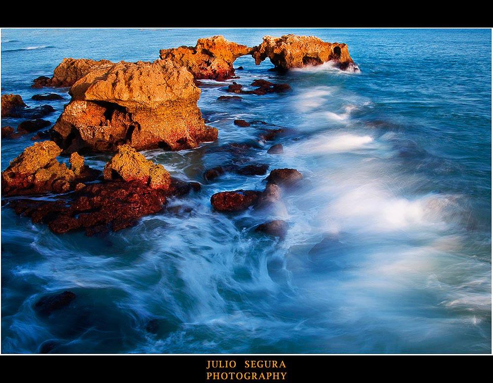 El Juego del Mar