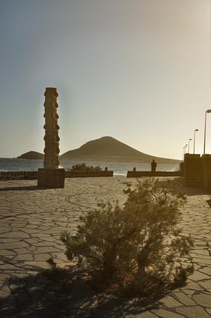 El Medano Tenerife