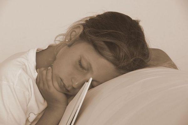 El mejor somnifero