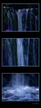 El Milagro del Agua