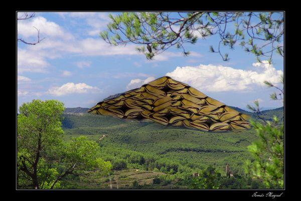 El Monte del Saber