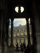 el opera,paris