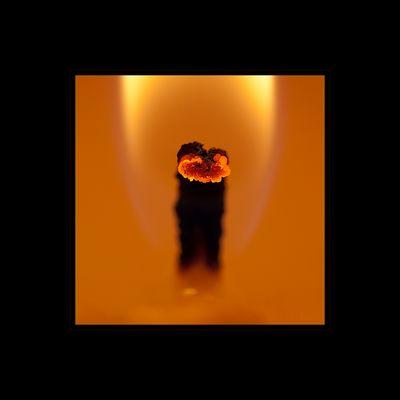 - el origen de la luz -
