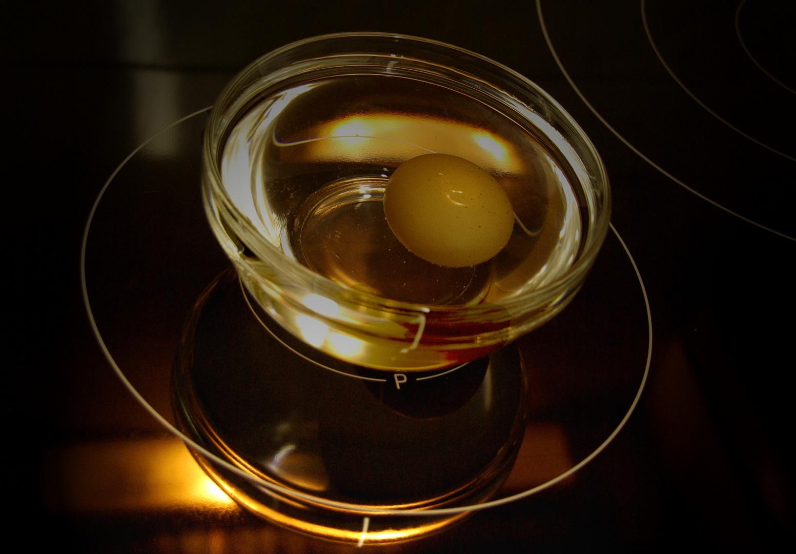 el otro huevo de Colón