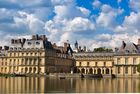 El palacio de Napoleón