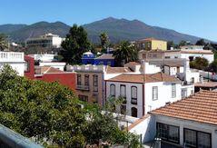 El Paso VIII - Isla La Palma