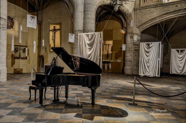 El piano 2
