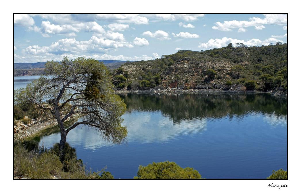 El Río Ebro (2)