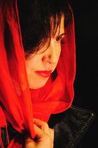 el rojo pañuelo