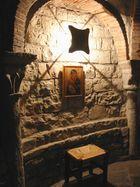 El románico y la Fe