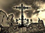 El simbolo de la fé