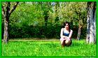 El sueño verde