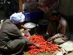 El trato de los tomates
