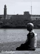 El viejo y el Mar (Chapter II)