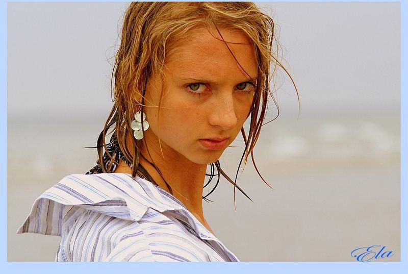 Ela... 2006