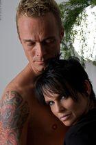 Ela und Marc