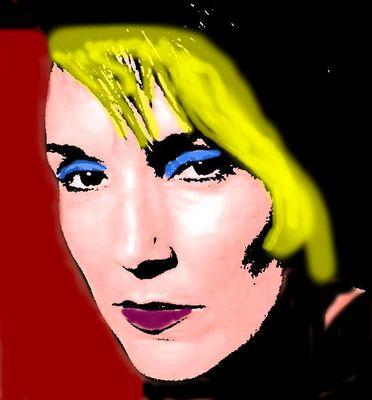 ELA (Warhol-Effekt)