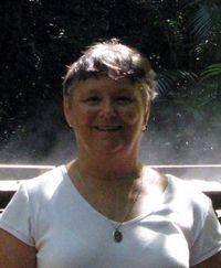 Elaine Erskine